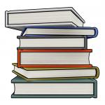 books-1316306_1280 (1)